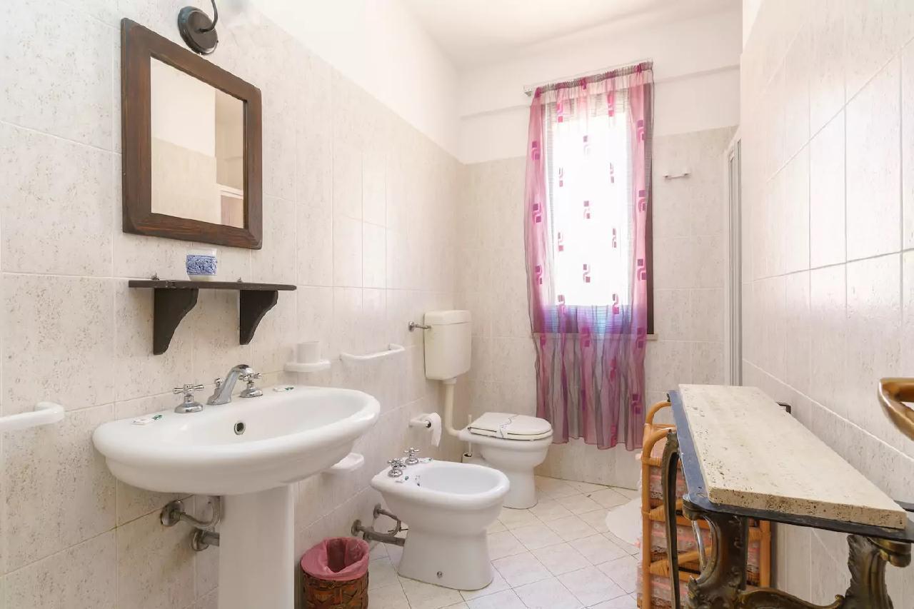 Maison de vacances Villa Giovanni (294368), Castellammare del Golfo, Trapani, Sicile, Italie, image 10