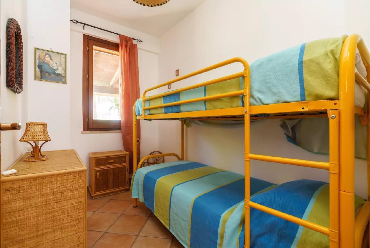 Maison de vacances Villa Giovanni (294368), Castellammare del Golfo, Trapani, Sicile, Italie, image 11