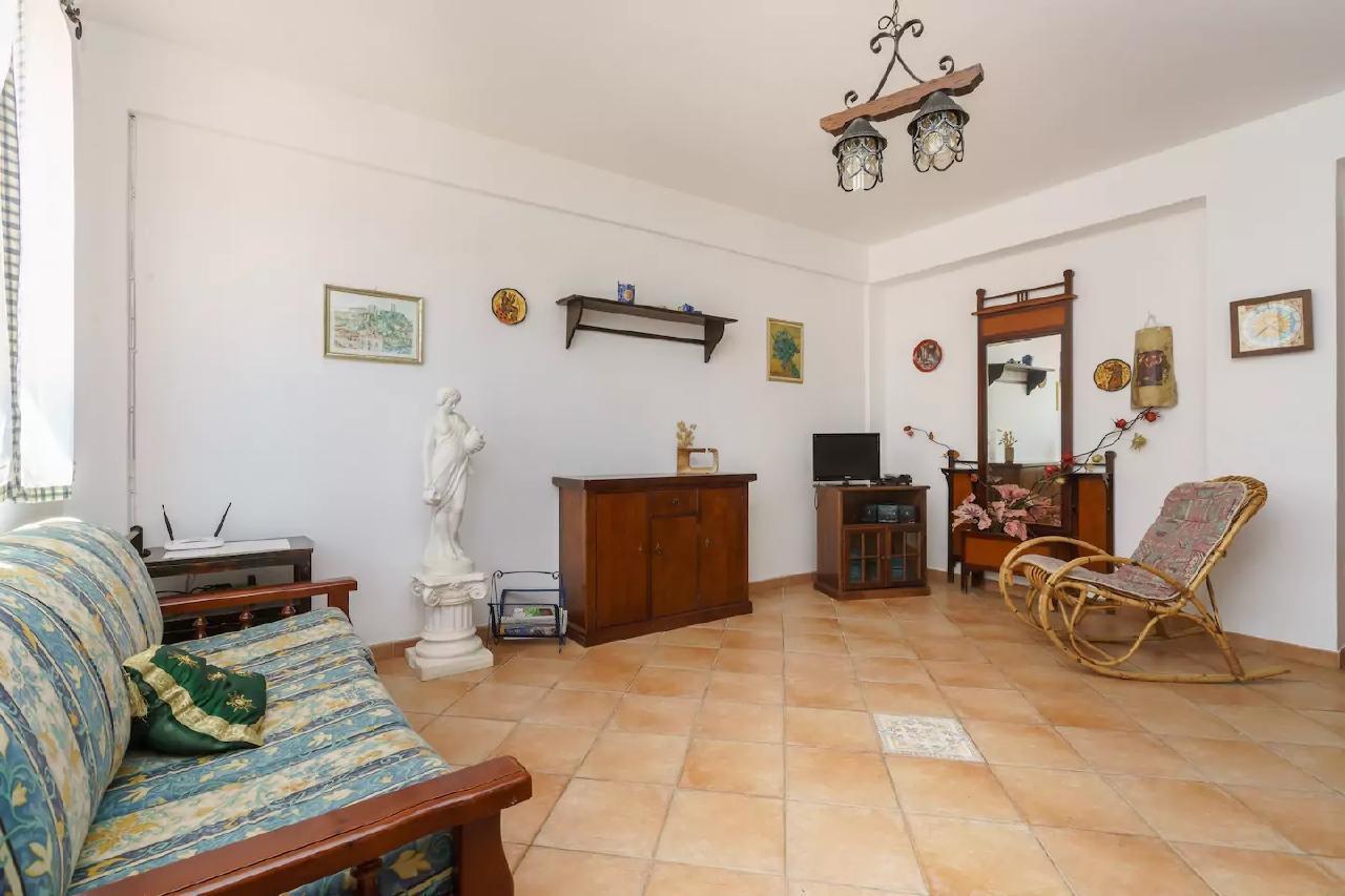 Maison de vacances Villa Giovanni (294368), Castellammare del Golfo, Trapani, Sicile, Italie, image 21