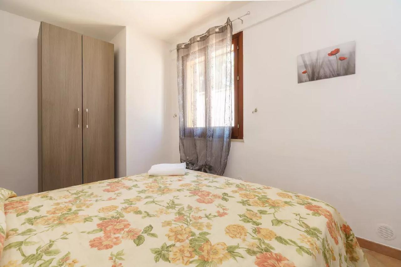 Maison de vacances Villa Giovanni (294368), Castellammare del Golfo, Trapani, Sicile, Italie, image 20
