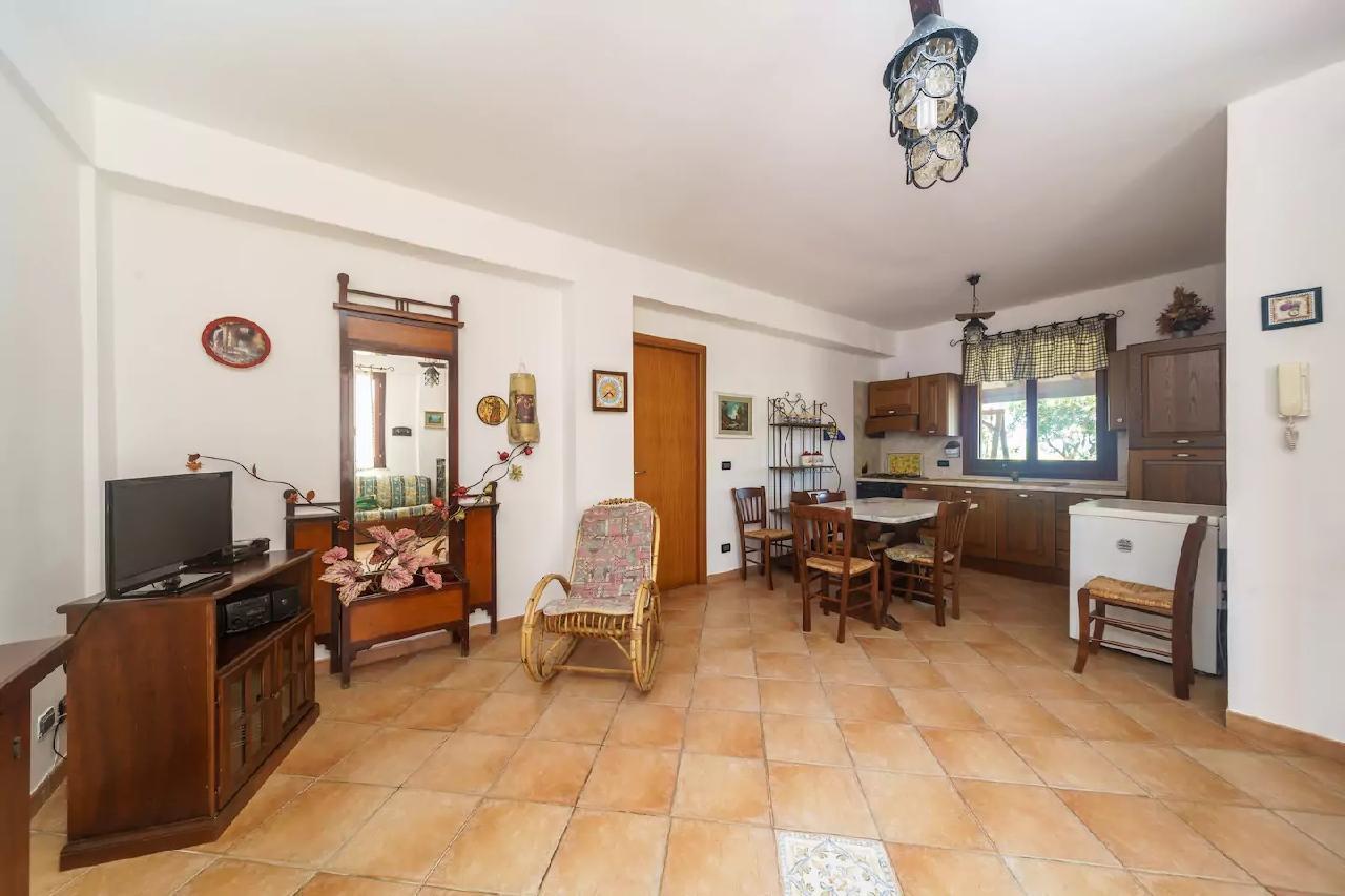 Maison de vacances Villa Giovanni (294368), Castellammare del Golfo, Trapani, Sicile, Italie, image 12