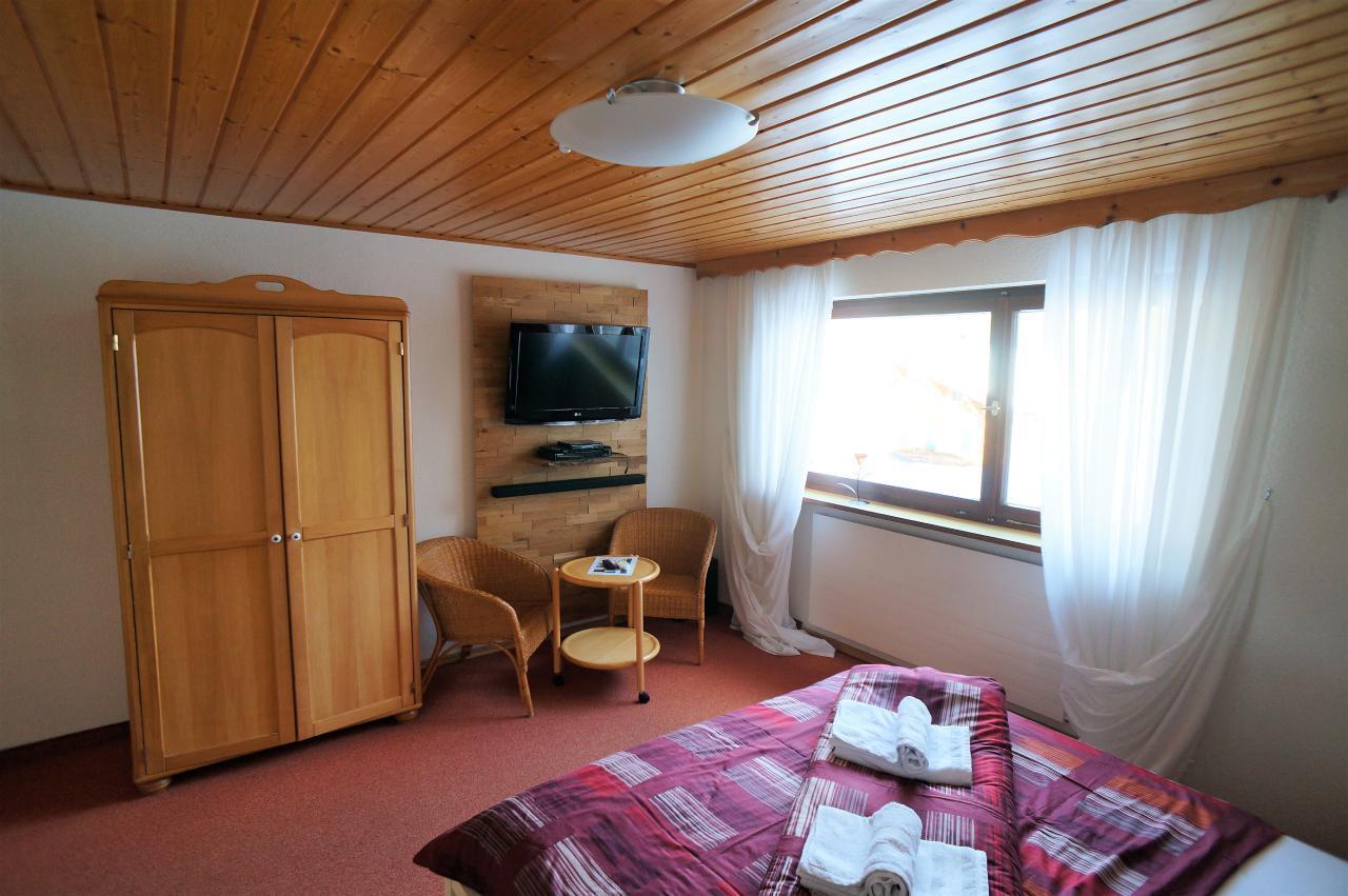Holiday house Klaas (294495), Tschagguns, Montafon, Vorarlberg, Austria, picture 23