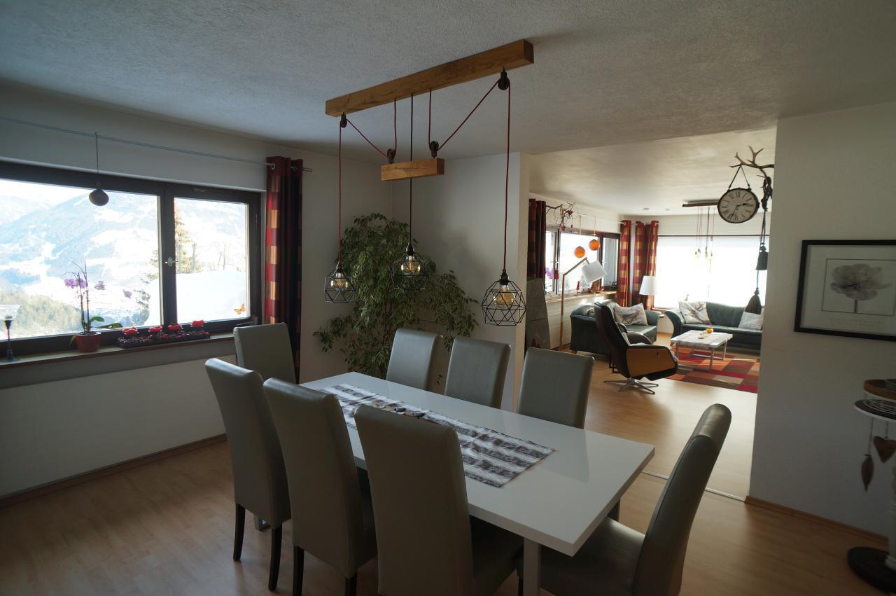 Holiday house Klaas (294495), Tschagguns, Montafon, Vorarlberg, Austria, picture 36