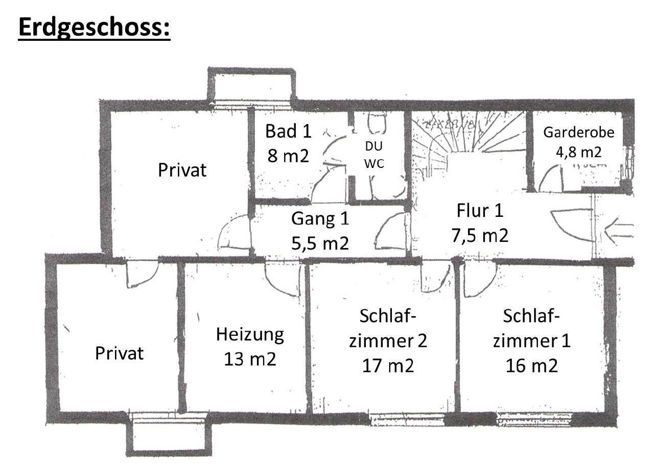 Holiday house Klaas (294495), Tschagguns, Montafon, Vorarlberg, Austria, picture 19