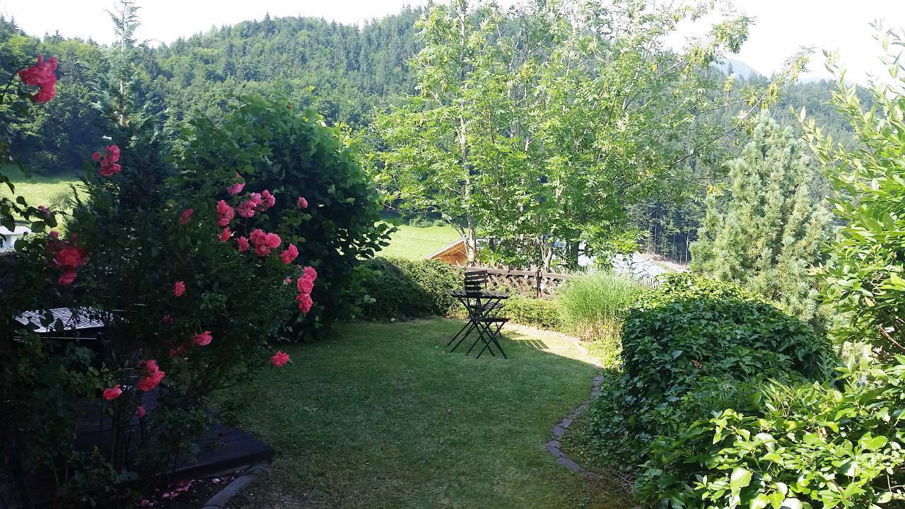 Holiday house Klaas (294495), Tschagguns, Montafon, Vorarlberg, Austria, picture 10