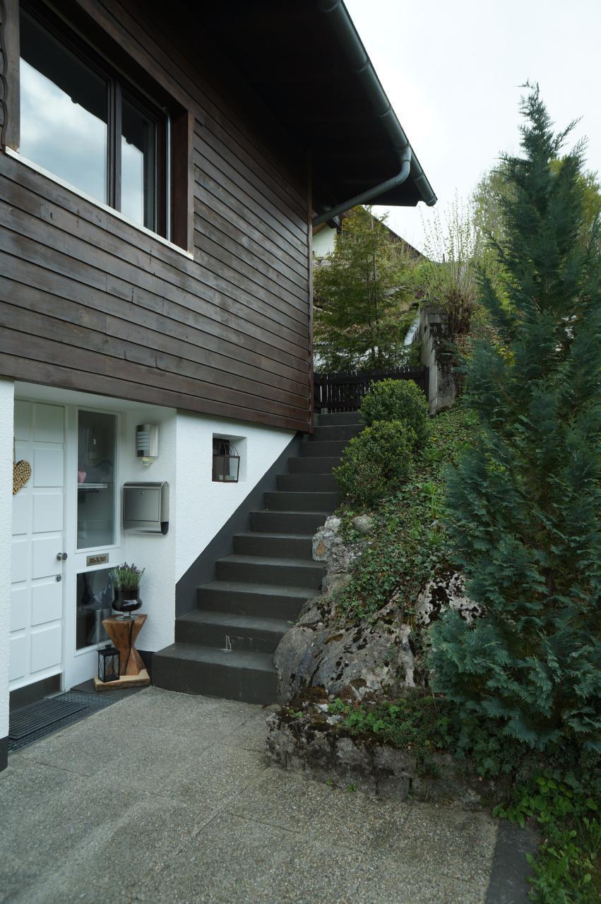 Holiday house Klaas (294495), Tschagguns, Montafon, Vorarlberg, Austria, picture 4