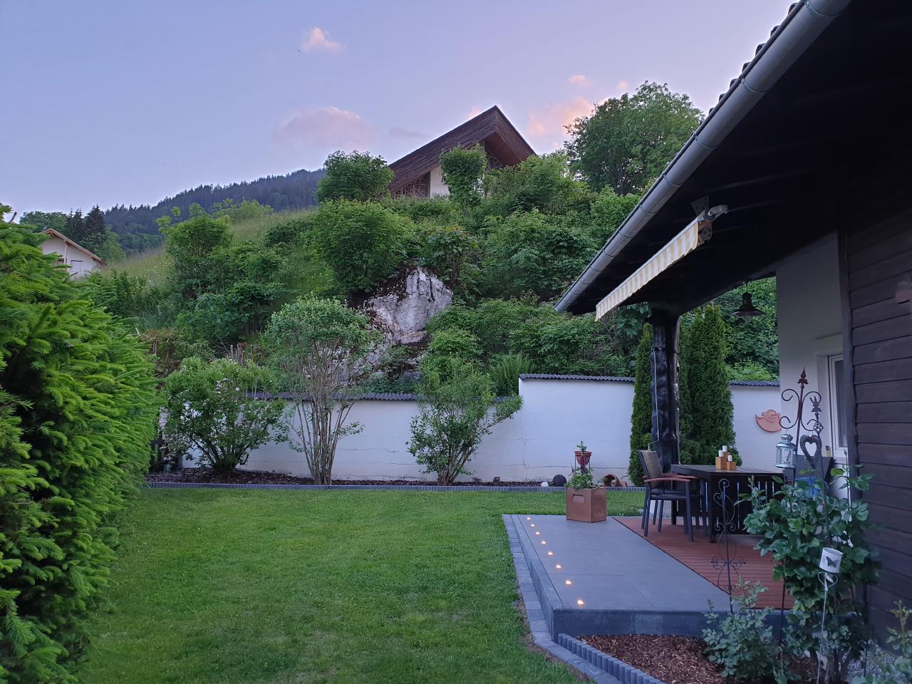 Holiday house Klaas (294495), Tschagguns, Montafon, Vorarlberg, Austria, picture 5