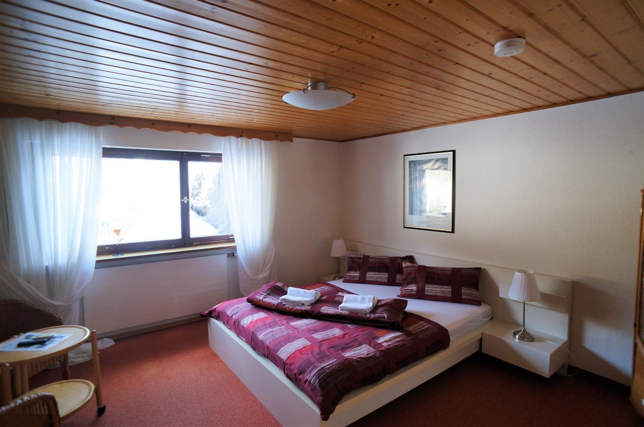 Holiday house Klaas (294495), Tschagguns, Montafon, Vorarlberg, Austria, picture 22