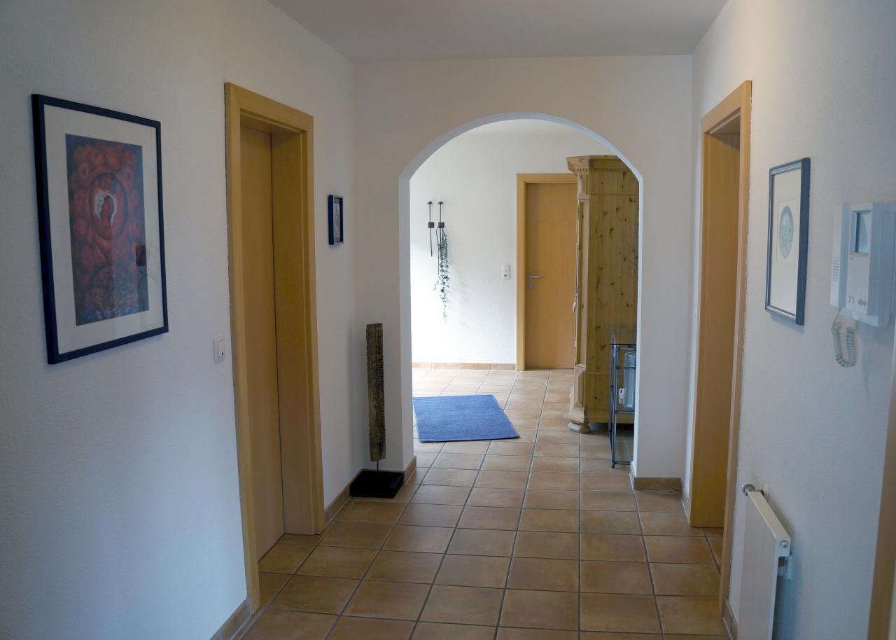 Holiday house Klaas (294495), Tschagguns, Montafon, Vorarlberg, Austria, picture 38