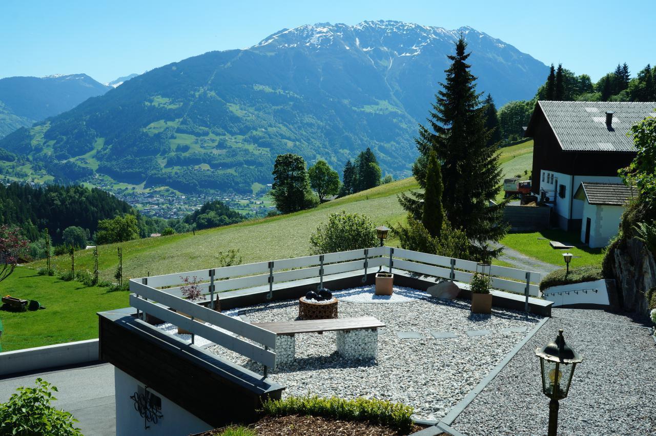 Holiday house Klaas (294495), Tschagguns, Montafon, Vorarlberg, Austria, picture 3