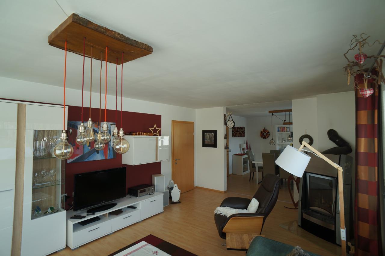 Holiday house Klaas (294495), Tschagguns, Montafon, Vorarlberg, Austria, picture 34