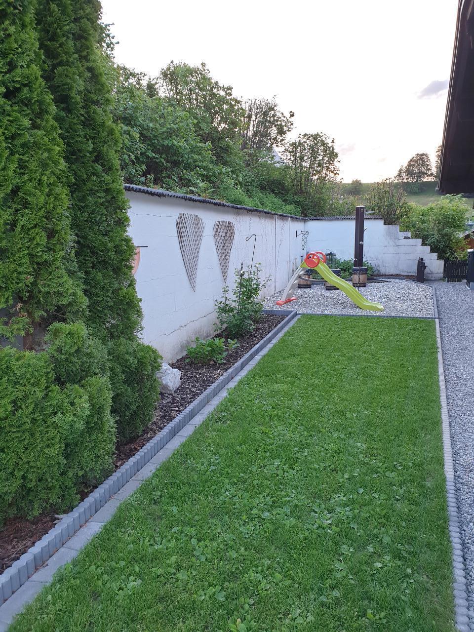 Holiday house Klaas (294495), Tschagguns, Montafon, Vorarlberg, Austria, picture 8
