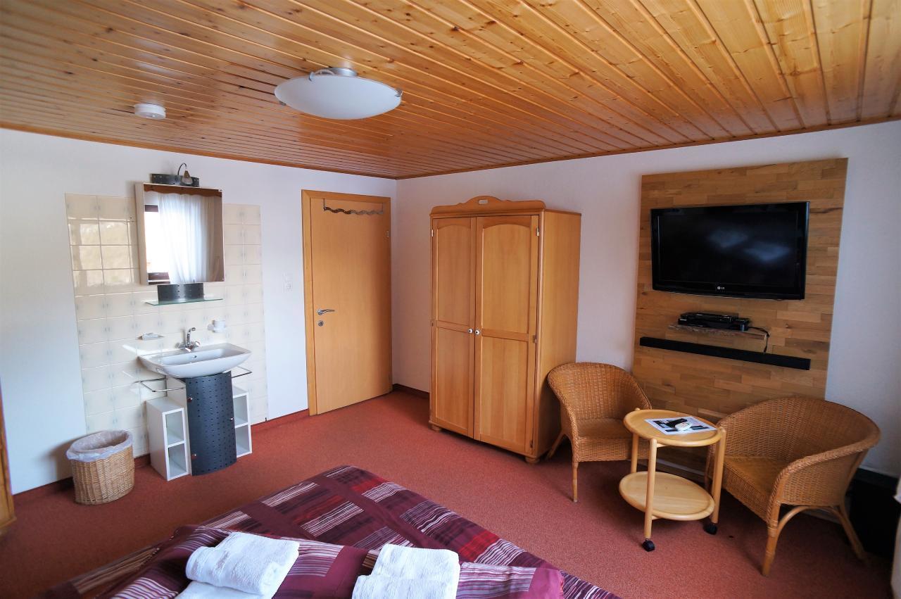 Holiday house Klaas (294495), Tschagguns, Montafon, Vorarlberg, Austria, picture 24