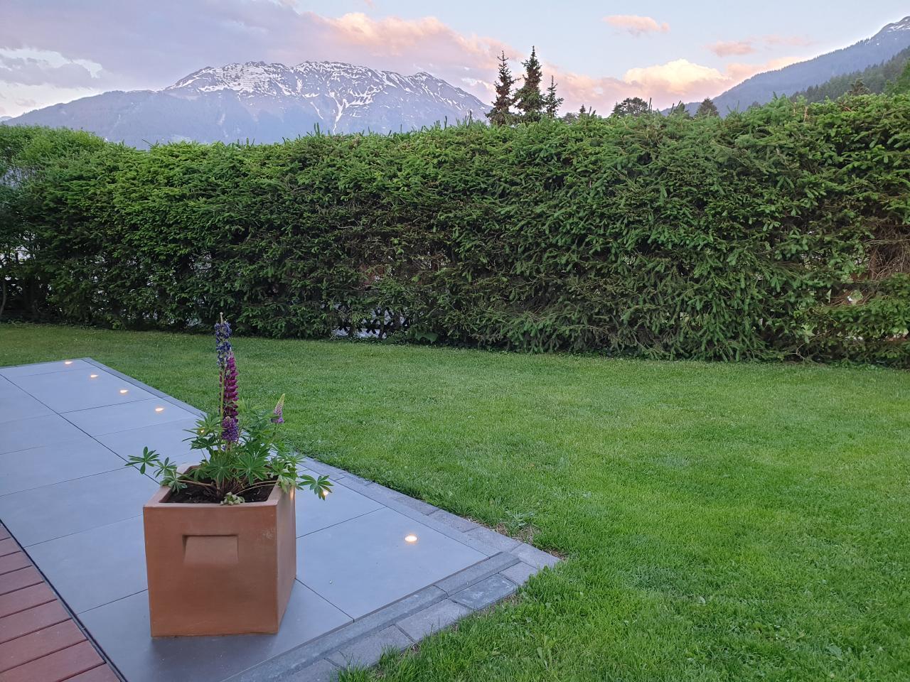 Holiday house Klaas (294495), Tschagguns, Montafon, Vorarlberg, Austria, picture 6
