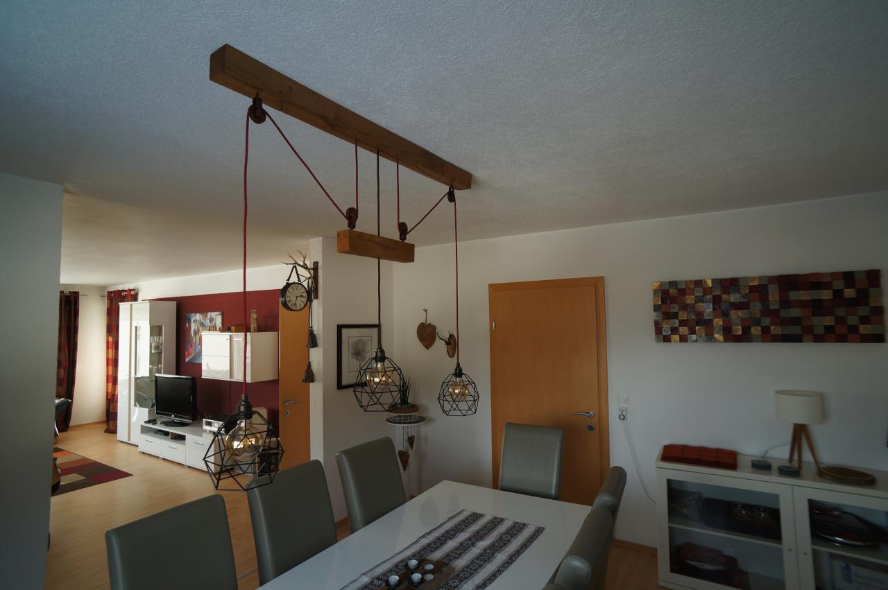 Holiday house Klaas (294495), Tschagguns, Montafon, Vorarlberg, Austria, picture 35