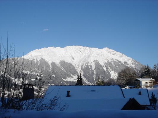 Holiday house Klaas (294495), Tschagguns, Montafon, Vorarlberg, Austria, picture 17