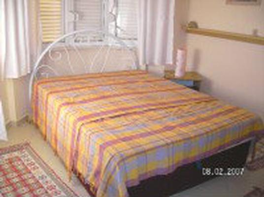 Ferienwohnung Sehr  schöne Ferienwohnung in Alanya/Oba (294599), Alanya, , Mittelmeerregion, Türkei, Bild 13