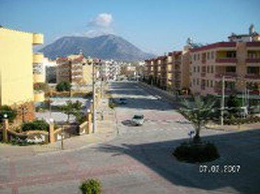Ferienwohnung Sehr  schöne Ferienwohnung in Alanya/Oba (294599), Alanya, , Mittelmeerregion, Türkei, Bild 14