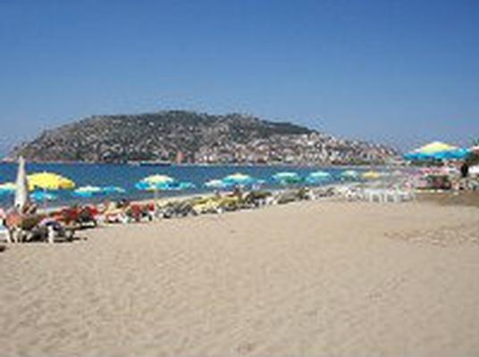 Ferienwohnung Sehr  schöne Ferienwohnung in Alanya/Oba (294599), Alanya, , Mittelmeerregion, Türkei, Bild 15