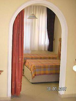 Ferienwohnung Sehr  schöne Ferienwohnung in Alanya/Oba (294599), Alanya, , Mittelmeerregion, Türkei, Bild 5