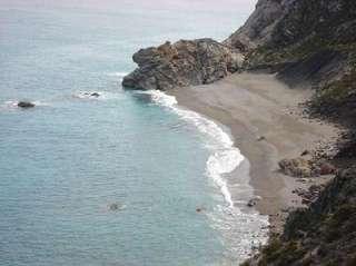 Appartement de vacances Villa Forzano (296570), Gioiosa Marea, Messina, Sicile, Italie, image 16
