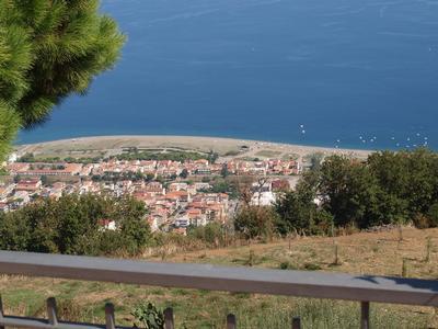 Appartement de vacances Villa Forzano (296570), Gioiosa Marea, Messina, Sicile, Italie, image 10