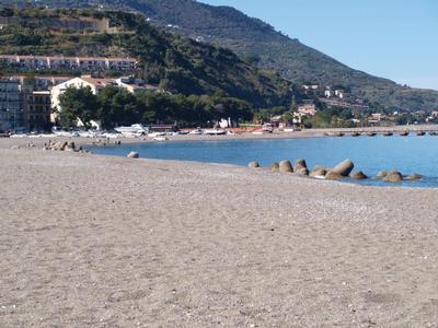 Appartement de vacances Villa Forzano (296570), Gioiosa Marea, Messina, Sicile, Italie, image 15