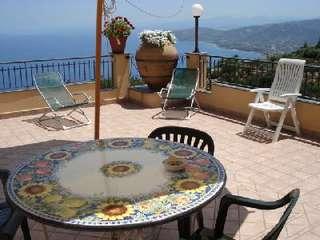 Appartement de vacances Villa Forzano (296570), Gioiosa Marea, Messina, Sicile, Italie, image 2