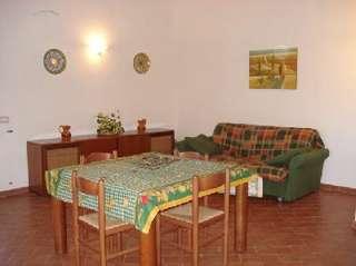 Appartement de vacances Villa Forzano (296570), Gioiosa Marea, Messina, Sicile, Italie, image 3