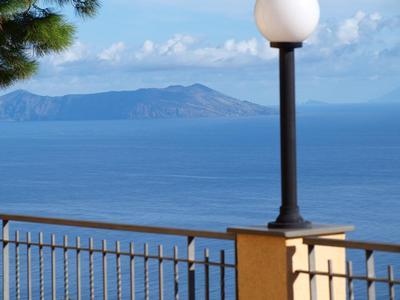Appartement de vacances Villa Forzano (296570), Gioiosa Marea, Messina, Sicile, Italie, image 12