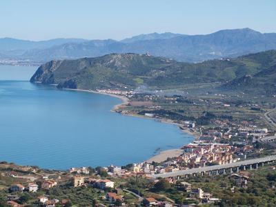 Appartement de vacances Villa Forzano (296570), Gioiosa Marea, Messina, Sicile, Italie, image 11