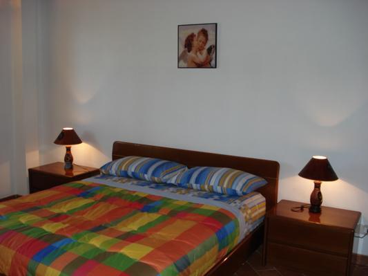 Appartement de vacances Villa Forzano (296570), Gioiosa Marea, Messina, Sicile, Italie, image 4