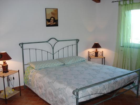 Appartement de vacances Villa Forzano (296570), Gioiosa Marea, Messina, Sicile, Italie, image 5