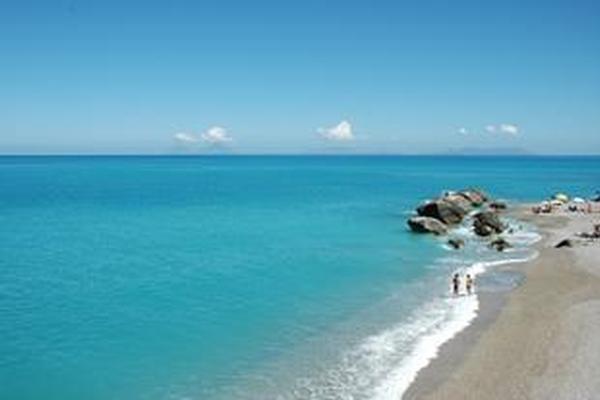 Appartement de vacances Villa Forzano (296570), Gioiosa Marea, Messina, Sicile, Italie, image 18