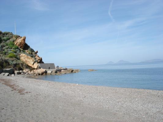 Appartement de vacances Villa Forzano (296570), Gioiosa Marea, Messina, Sicile, Italie, image 19