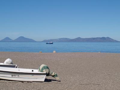 Appartement de vacances Villa Forzano (296570), Gioiosa Marea, Messina, Sicile, Italie, image 17