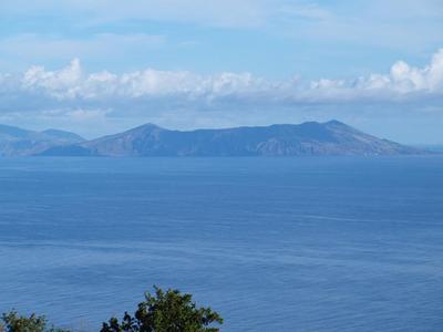 Ferienwohnung Villa Forzano (296570), Gioiosa Marea, Messina, Sizilien, Italien, Bild 20