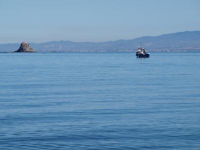 Appartement de vacances Villa Forzano (296570), Gioiosa Marea, Messina, Sicile, Italie, image 14