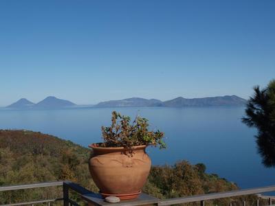 Ferienwohnung Casa Forzano (296767), Gioiosa Marea, Messina, Sizilien, Italien, Bild 29