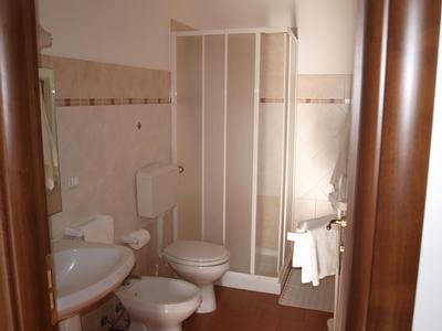 Ferienwohnung Casa Forzano (296767), Gioiosa Marea, Messina, Sizilien, Italien, Bild 7