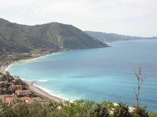 Ferienwohnung Casa Forzano (296767), Gioiosa Marea, Messina, Sizilien, Italien, Bild 20