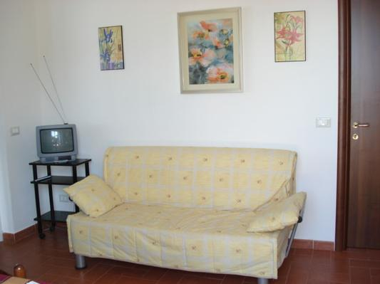 Ferienwohnung Casa Forzano (296767), Gioiosa Marea, Messina, Sizilien, Italien, Bild 11