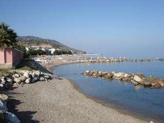 Ferienwohnung Casa Forzano (296767), Gioiosa Marea, Messina, Sizilien, Italien, Bild 17
