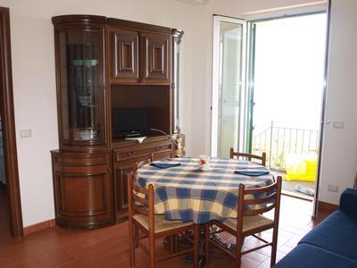 Ferienwohnung Casa Forzano (296767), Gioiosa Marea, Messina, Sizilien, Italien, Bild 8