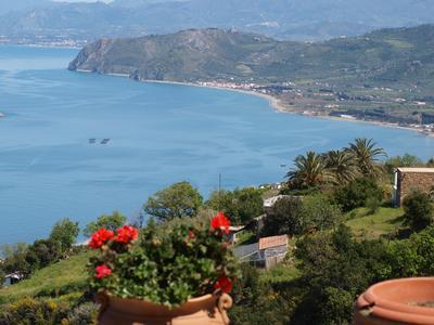 Ferienwohnung Casa Forzano (296767), Gioiosa Marea, Messina, Sizilien, Italien, Bild 22
