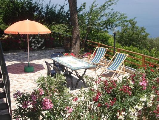 Ferienwohnung Casa Forzano (296767), Gioiosa Marea, Messina, Sizilien, Italien, Bild 3