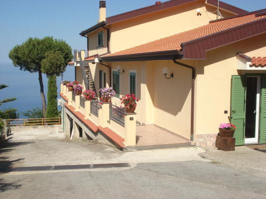 Ferienwohnung Casa Forzano (296767), Gioiosa Marea, Messina, Sizilien, Italien, Bild 12