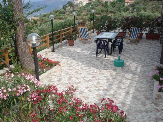 Ferienwohnung Casa Forzano (296767), Gioiosa Marea, Messina, Sizilien, Italien, Bild 24