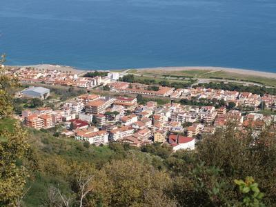 Ferienwohnung Casa Forzano (296767), Gioiosa Marea, Messina, Sizilien, Italien, Bild 2