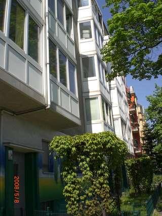 Ferienwohnung zentrale, exclusive, ruhige Wohnung Berlin-Steglitz (tage-, wochen-, monatsweise zu mieten (299880), Berlin, Steglitz, Berlin, Deutschland, Bild 1